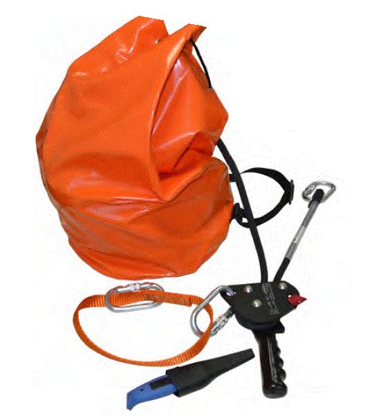 HS-AR010-EVAKUATOR