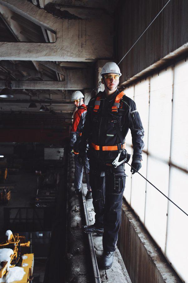 Safety-russia-postavchik-sredstv-zashity-ot-padenya-s-vysoty