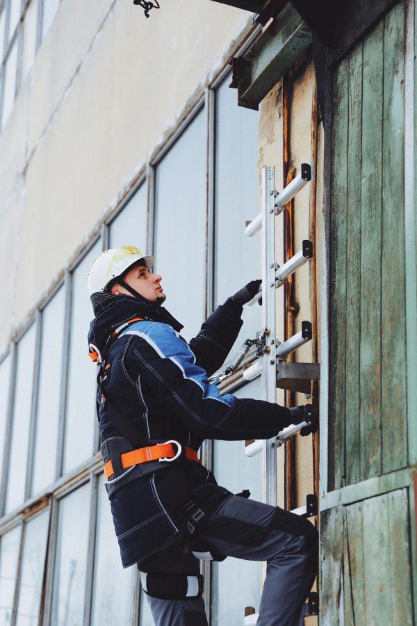 ZARYA-ankernaya-line-high-safety