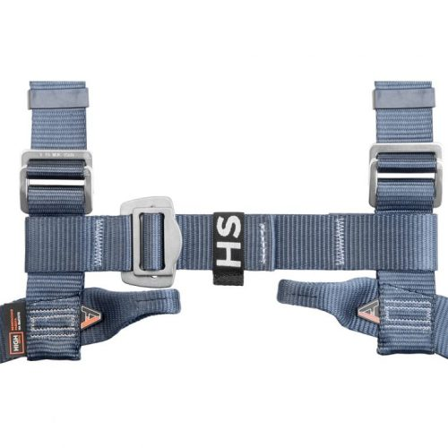 HS-50ant_8