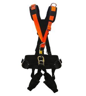hs-71cr_privyaz-strahovochnaya-high-safety-kupit-sale