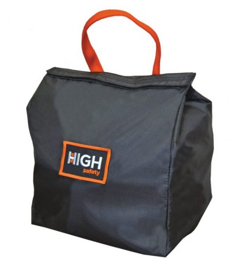 hs-b010 сумка для хранения