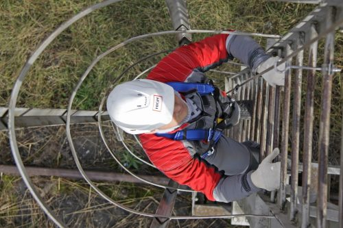 vertikal-ankernaya-line-high-safety